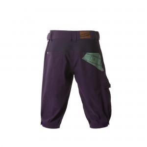 ION - Cargo Shorts Nova