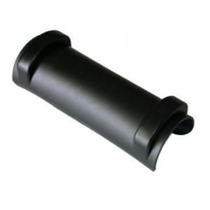 Prolimit SDM Mast Protector